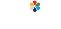 Farids - Family of Companies