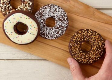 Why Edible is Selling Franchises for $30,000